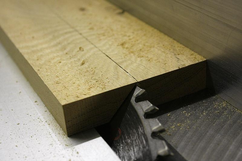 [Fabrication] Un cadre à serrage progressif… 1c-pas10
