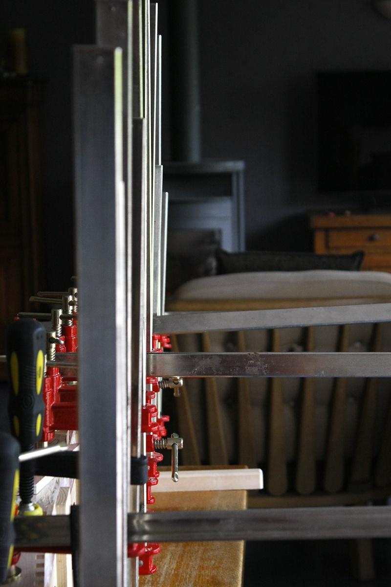 [fabrication] Un toit de roulotte de bohème - Page 4 21c10