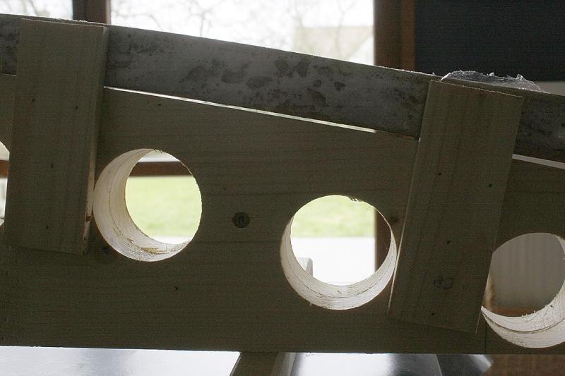 [fabrication] Un toit de roulotte de bohème - Page 5 3mm11