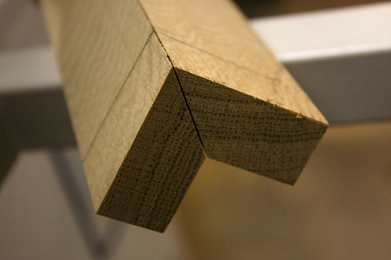[Fabrication] Un cadre à serrage progressif… Bonne-10