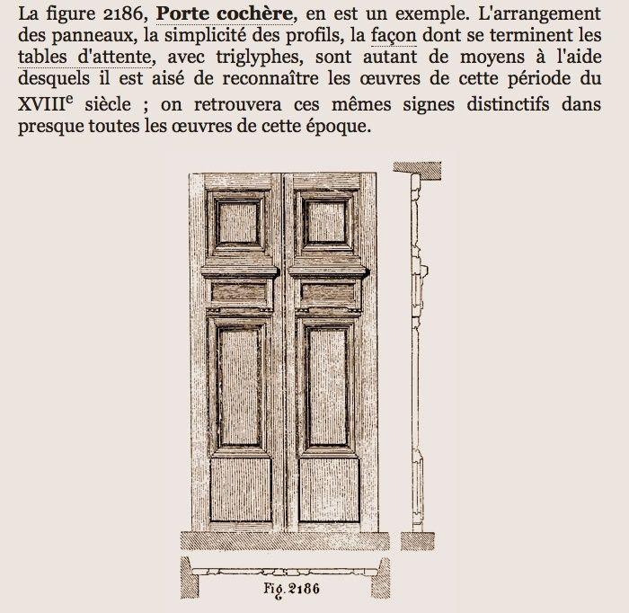 porte chapelle - Porte de Chapelle Captur11