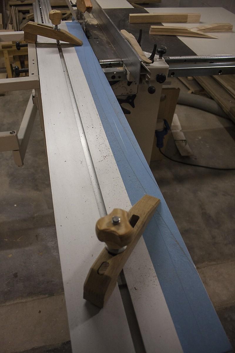 [fabrication] Un toit de roulotte de bohème - Page 6 Chario10