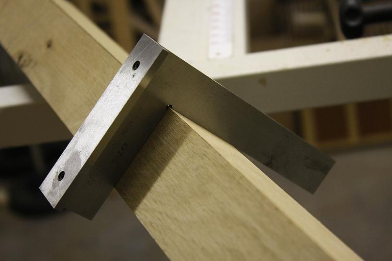 [Fabrication] Un cadre à serrage progressif… Confir10