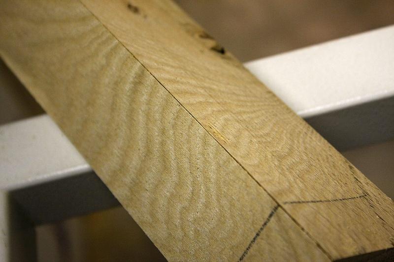 [Fabrication] Un cadre à serrage progressif… Dessin10