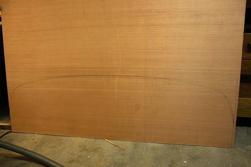 [fabrication] Un toit de roulotte de bohème - Page 4 Epure10