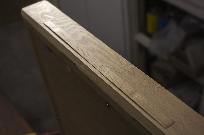 [Fabrication] Un cadre à serrage progressif… - Page 3 Flipot10