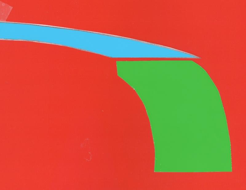 [fabrication] Un toit de roulotte de bohème - Page 6 Jambag13