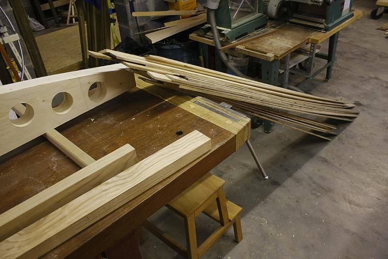 [fabrication] Un toit de roulotte de bohème - Page 4 Lames-10