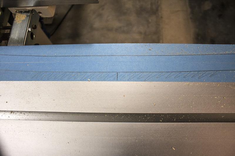 [fabrication] Un toit de roulotte de bohème - Page 6 Milieu10