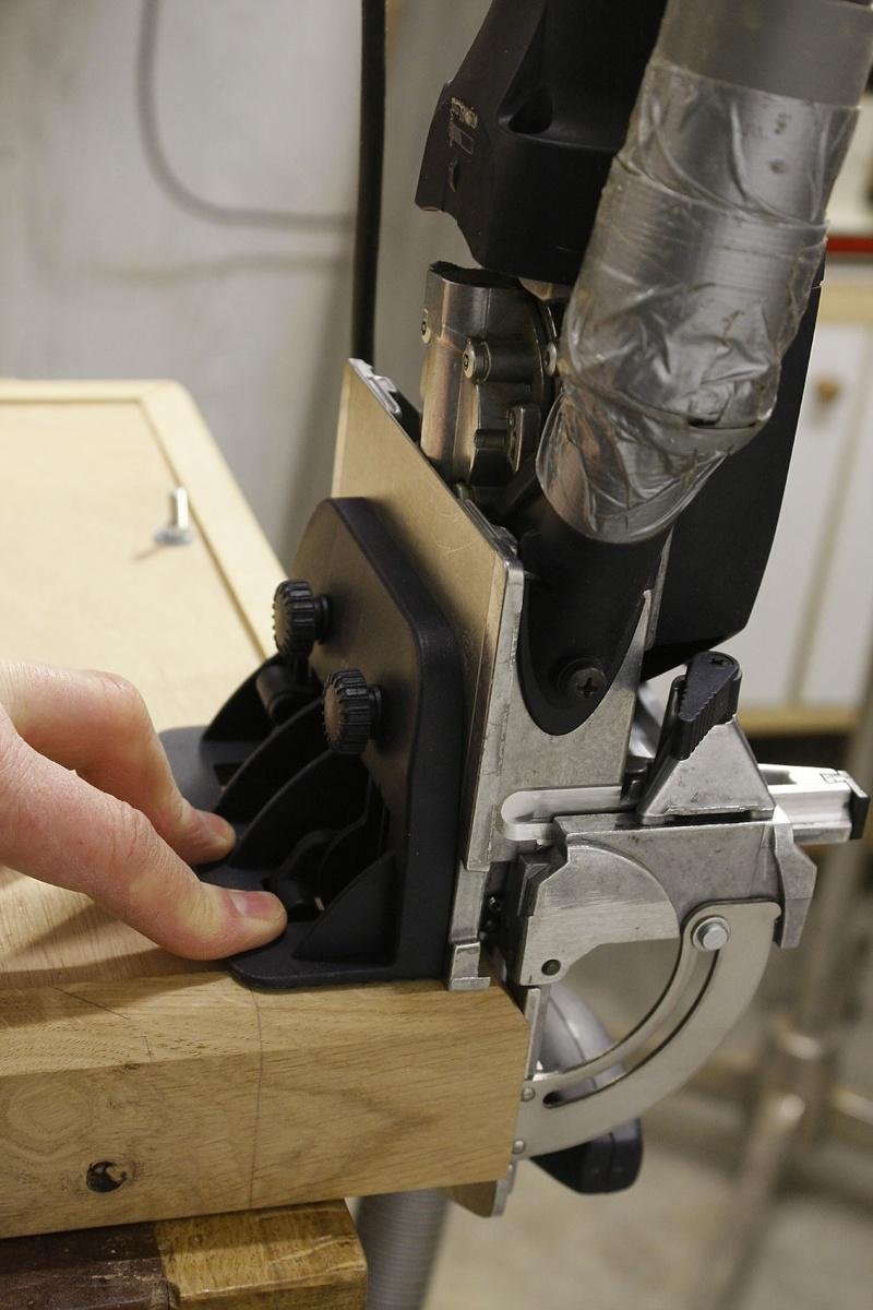 [Fabrication] Un cadre à serrage progressif… - Page 3 Mortai10