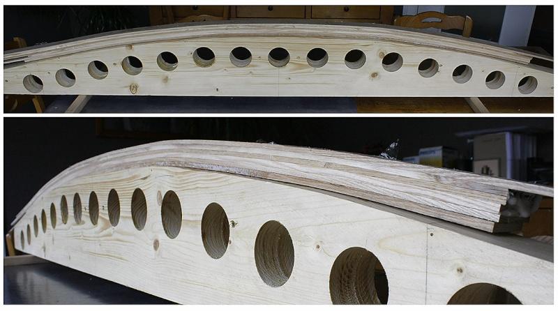 [fabrication] Un toit de roulotte de bohème - Page 5 Ne-rev12