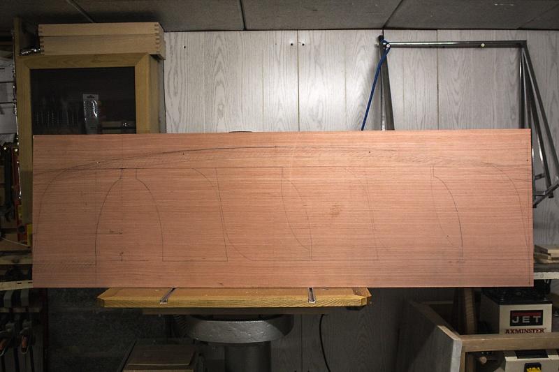 [fabrication] Un toit de roulotte de bohème - Page 6 Nouvel10