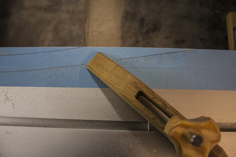 [fabrication] Un toit de roulotte de bohème - Page 6 Tracy-11