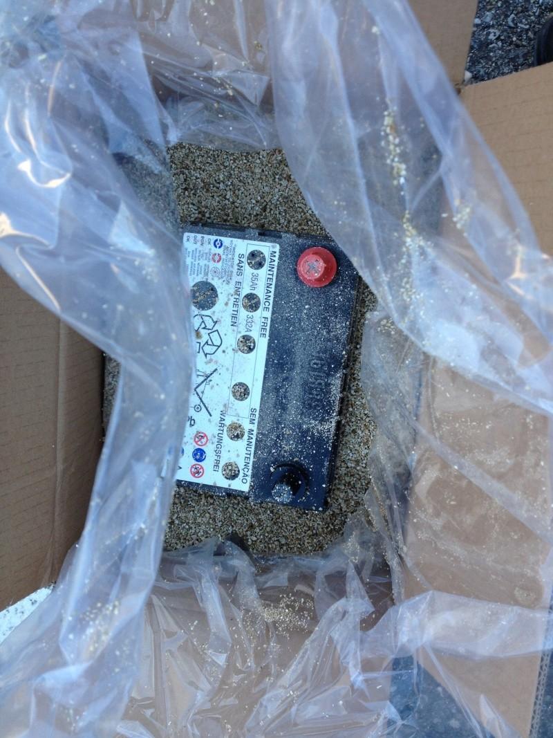 Batterie à plat ce matin après avoir laissé les feux allumés  - Page 3 Img_2515