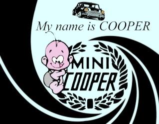 C'est beau l'amour !!! Cooper11