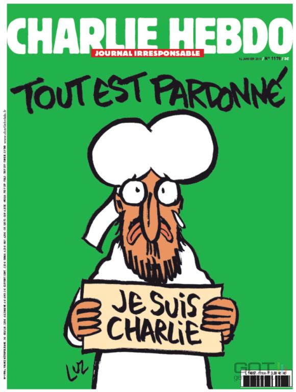 Charlie Hebdo n'est pas mort !!!!!!!!!!! - Page 3 Charli10