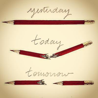 Hommages de dessinateurs étrangers à CHARLIE HEBDO. Banksy10