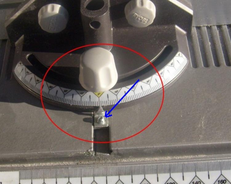 scie circulaire Ets1526ALHG essai et améliorations - Page 2 S6300916