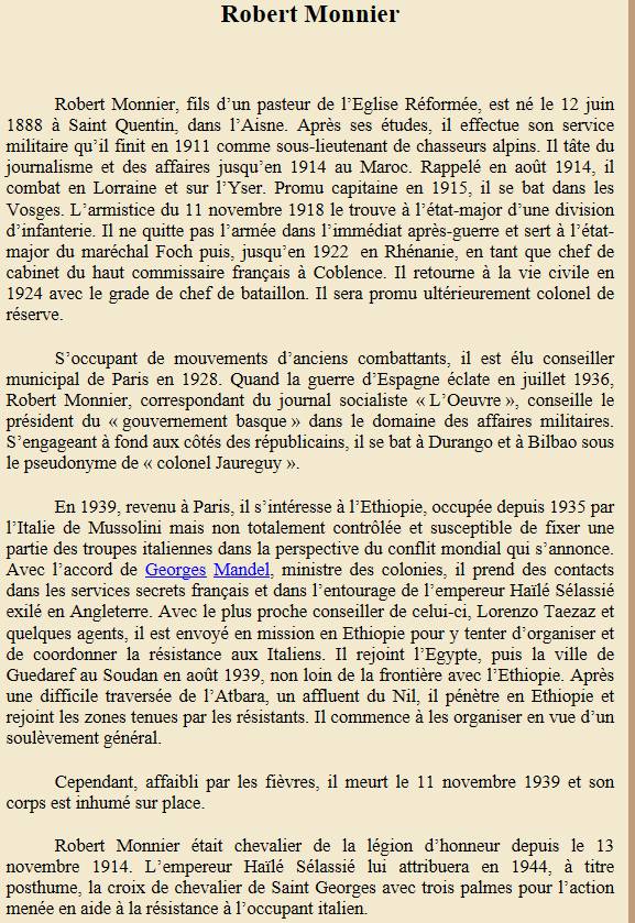 14e Bataillon de Chasseurs - Page 5 Rb10