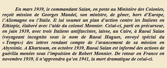 14e Bataillon de Chasseurs - Page 5 Rb110