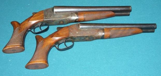 Type de munition autorisée qui ne sur-pénètre pas - Page 2 12ga-a10