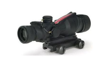 Lunette prismatique  Acog-410