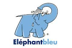 Jeu Alacon Elepha10