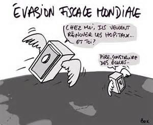 impot - Quand il est question, à nouveau, de « l'impôt sur la nationalité française » Harmon10