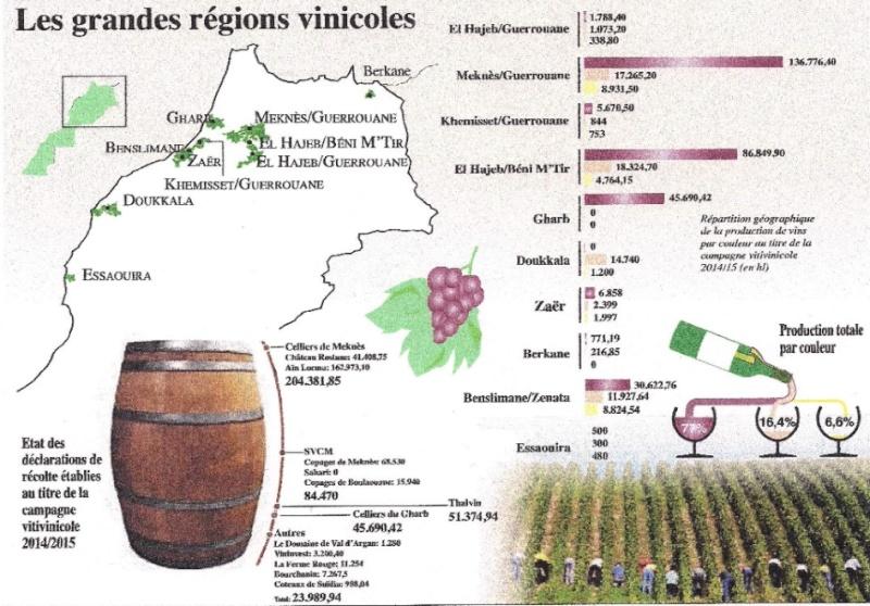 Le vin au Maroc : une histoire de 2500 ans... Vin_110