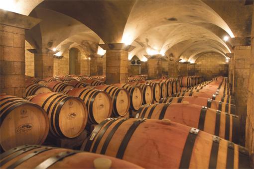 Le vin au Maroc : une histoire de 2500 ans... Vin_2_10