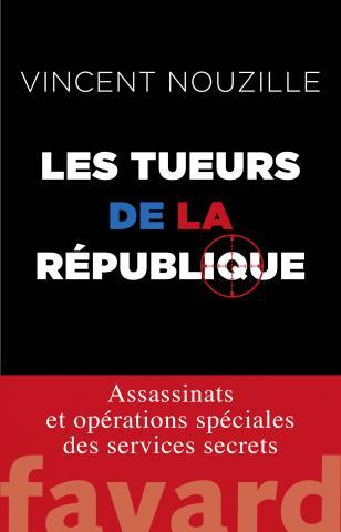 livres - Les Livres Conseillés sur les dérives de la Société 97822111