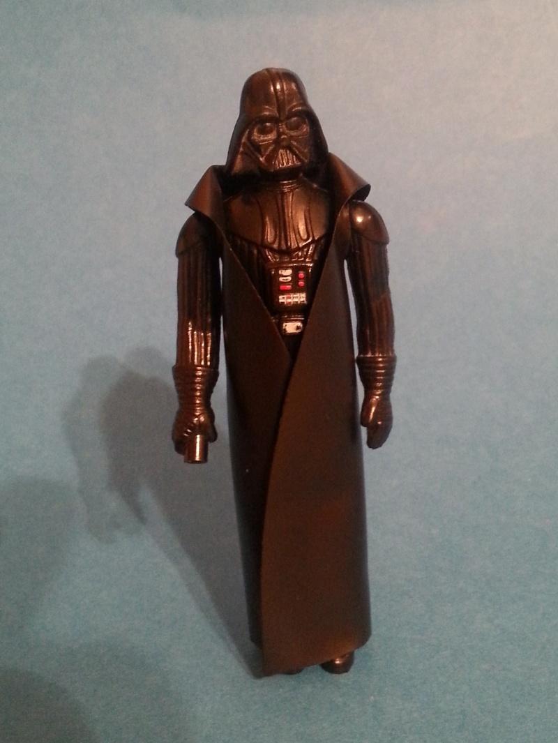 FS - Made In Hong Kong Darth Vader 20150110