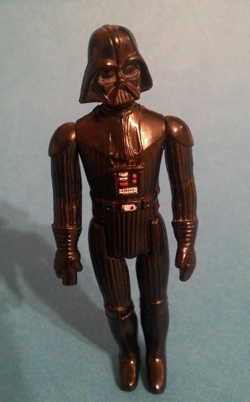 FS - Made In Hong Kong Darth Vader 20150113
