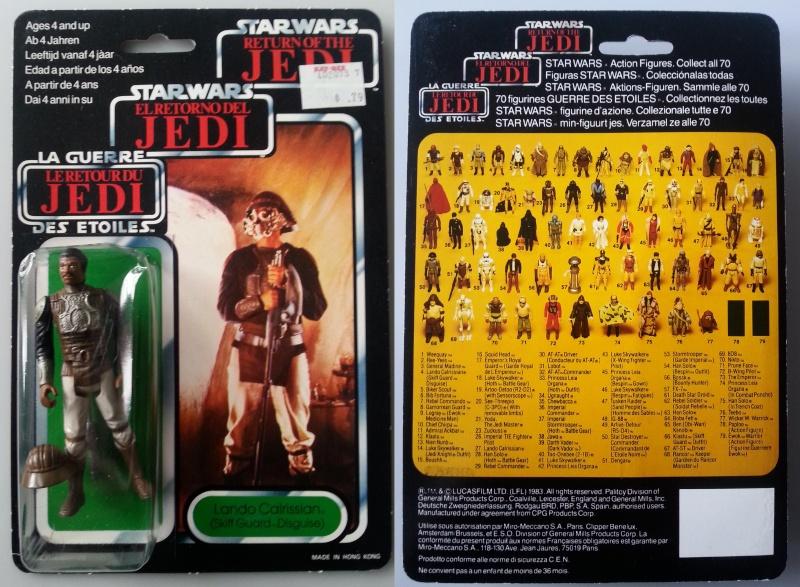 The General's 'Small' Lando Skiff Focus Lando_13