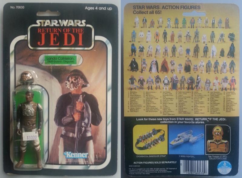 The General's 'Small' Lando Skiff Focus Lando_16