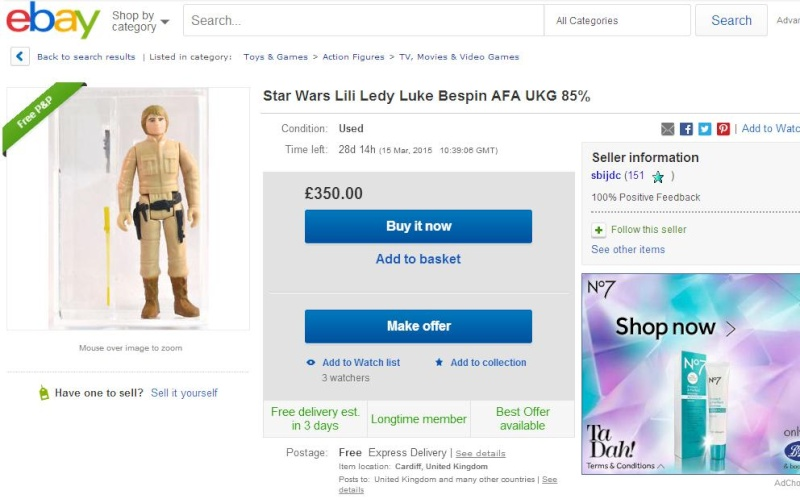 Awesome Ebay Ad thread - Volume II - Post the wacky one's Here! - Page 13 Untitl10