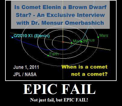 Planet X | Niburu hoax - Page 7 Epicfa10