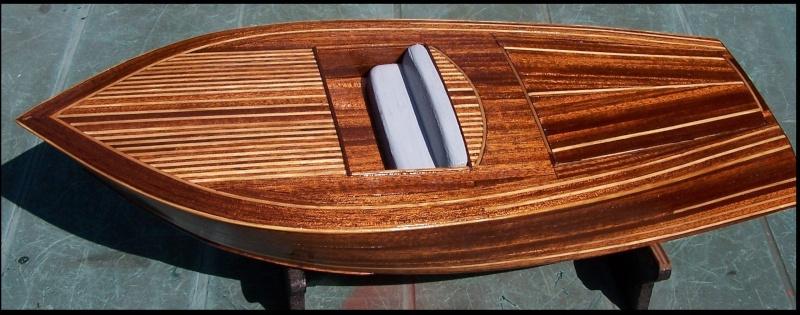 Offenes Sportboot - Seite 3 Run_ii12