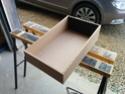 [WIP] Deuxième mini pincab de Sebmad: Zeslimpin Img_2012