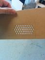 [WIP] Deuxième mini pincab de Sebmad: Zeslimpin Img_2013