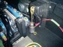 [WIP] Deuxième mini pincab de Sebmad: Zeslimpin Img_2029