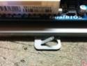 [WIP] Deuxième mini pincab de Sebmad: Zeslimpin Img_2034