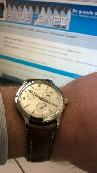 Montrons nos montres - Fil n°2 Wp_20111