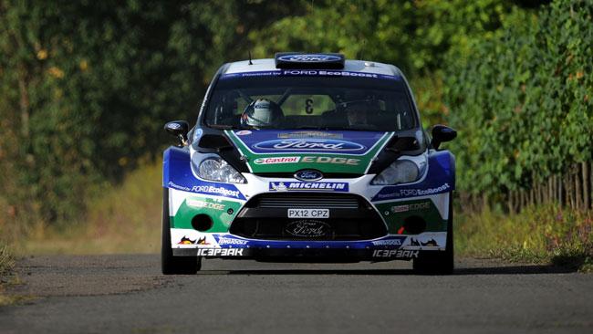Rally di Germania 24 - 26 Agosto 2012 20813_10