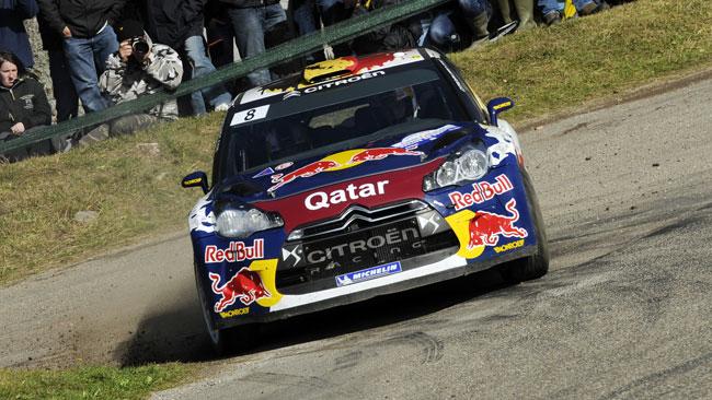 Rally di Francia 04 - 07 Ottobre 2012 22096_10