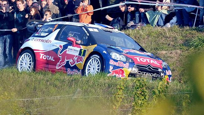 Rally di Francia 04 - 07 Ottobre 2012 22108_10
