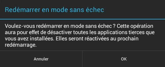 [INFO] MODE SANS ECHEC sous Android 4.1 Jelly Bean 210