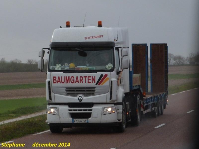 BGT Baumgarten (Imling, 57) - Page 2 P1290620