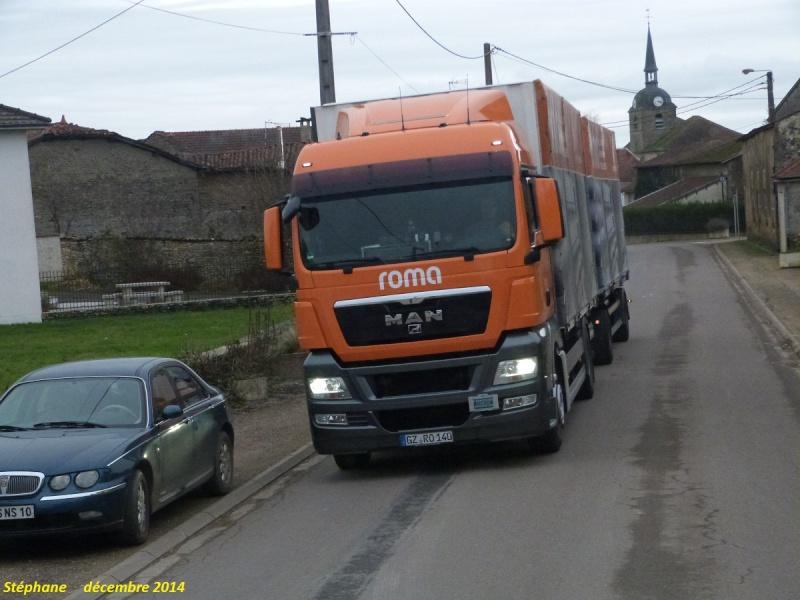 Roma  (Burgau) P1290648