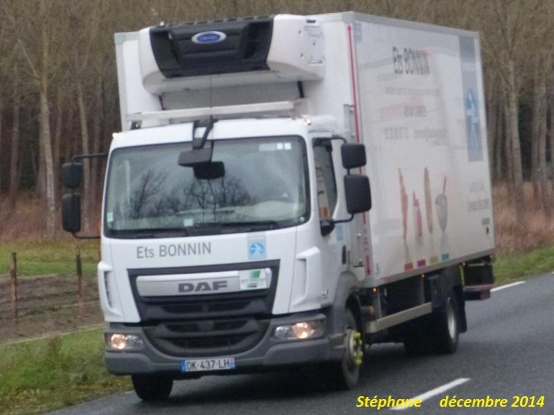 Ets Bonnin (Ormes) (45) P1290714